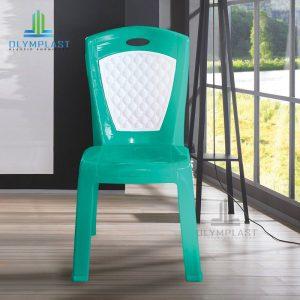 Grosir Kursi Plastik Olymplast Sandaran Sofa Murah