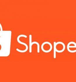 Tips dan Trik Check Out Shopee Bayar Di Rumah