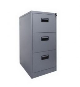 Filing Cabinet Frontline FCD 3A