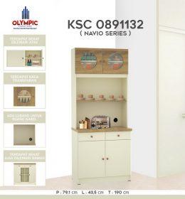KSC Navio 0891132 2D